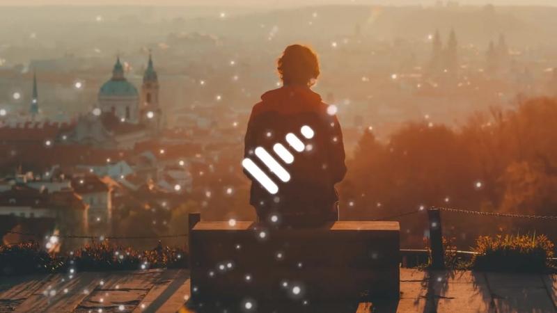 Skrillex Diplo - Mind (feat. Kai) (Ekali Gravez Remix) [Bass Boosted]