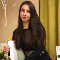 Александра Литвинова фото
