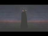 Aeoliah - Moonlight Magic