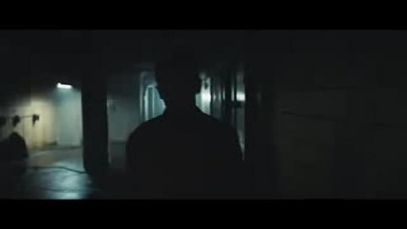 Клип Отряд Самоубийц