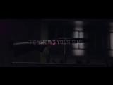 ПИЛА 8 (Jigsaw) 2017 - официальный трейлер HD