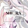 She Ra Cafe | кафе-кондитерская | торты на заказ