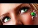 У Беды Глаза Зелёные Подписывайтесь на Мой Канал YouTube Звезда