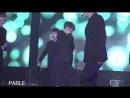 20171209 안양 오늘부터 Roh Tae Hyun(태현) Focus 4K Cr.: Parle Roh