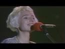 Жанна Агузарова - Мне Хорошо Рядом С Тобой ( 1990 )_720p