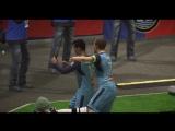FIFA18 (ДРАФТ) Фееричный гол КриРо