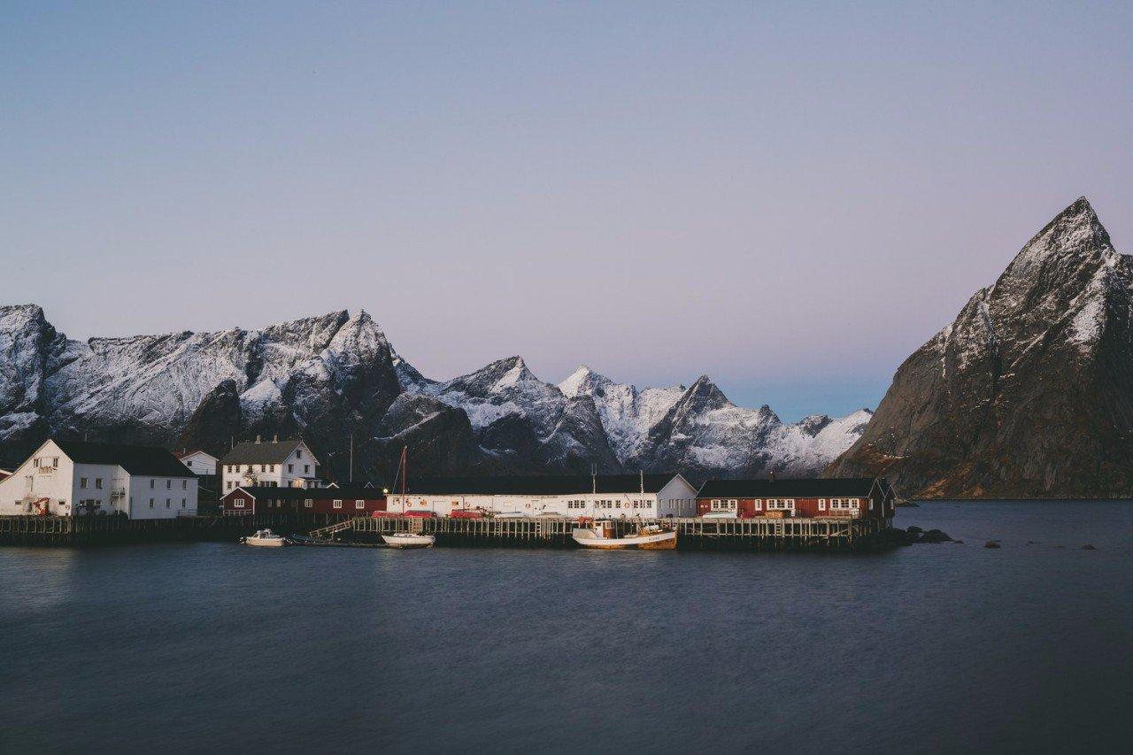 Роскошные пейзажи Норвегии - Страница 39 QHxXcndIlkA