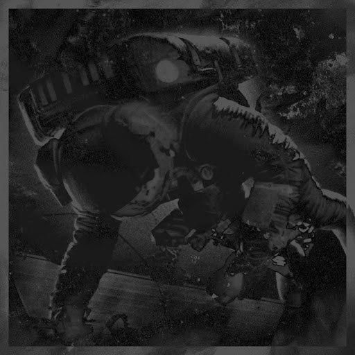 Necro Deathmort альбом The Colonial Script