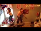 Видео #1126 | ТОП | Лучшие За День | Девушки Вы Такие Смешные