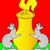 Пестречинские новости на татарском языке
