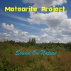 Meteorite Project