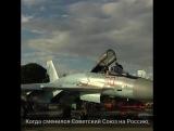 Путина уважают наши военные