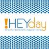 HeyDay | Event-маркетинг