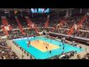 Зенит СПБ Ярославич Сестрички Волейбол 🏐 🏐🏐😊👍 volleyball zenit vczenitspb piter russia