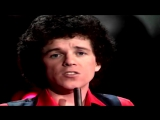 Leo Sayer When I Need You 1976 HD 16-9