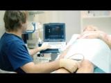 Лечение варикоза в Клинике флебологии и лазерной хирургии