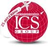 Туроператор ICS Travel Group