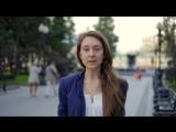 Как сделать красивую презентацию - AIESEC