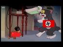 Tom Jerry .цуи
