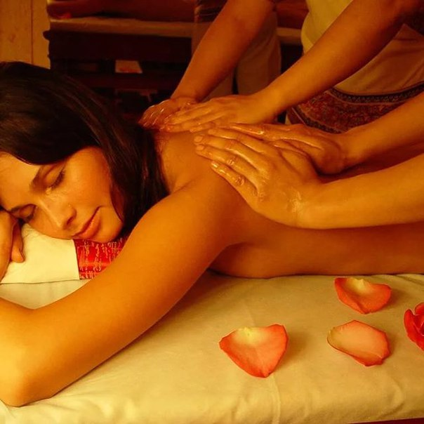 Asian massage torrance ca