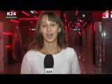 В Барнауле показали фильм Гарика Сукачева «То, что во мне»