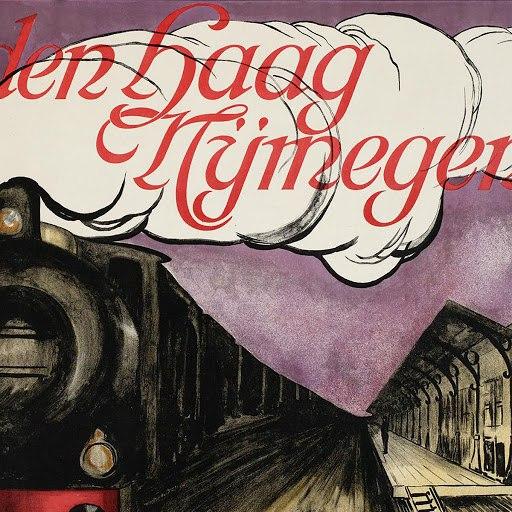 Jonas the Plugexpert альбом Den Haag - Nijmegen