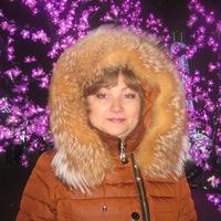 Светлана Коробкова-Югова