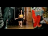 Sean Paul - Give It Up To Me (Feat. Keyshia Cole) (Disney Version for the film S