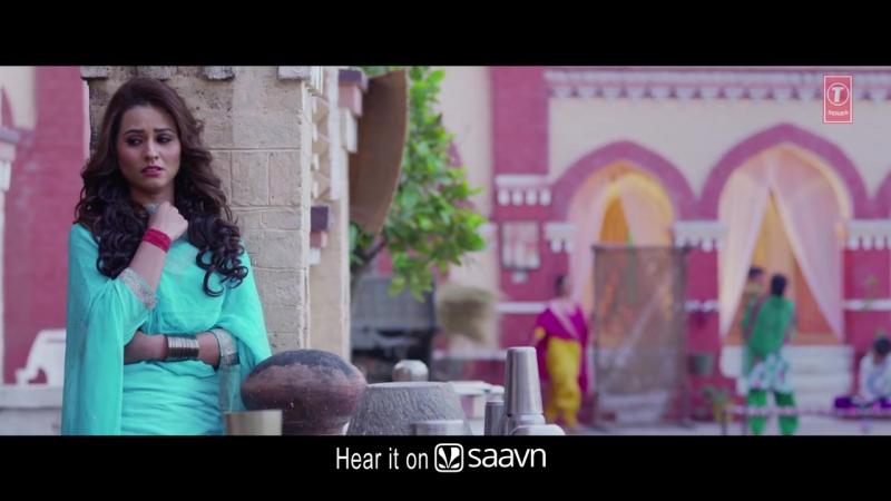 Latest_Punjabi_Songs_2017Jaan_Tay_BaniBalrajG_GuriNew_Punjabi_So.mp4