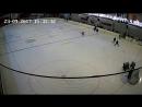 Ледовый дворец Луми камера 3 с Мой Дом 23 09 2017 15 33 15 34