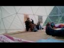 Евгений Автандилян - блестящая! лекция по Бхавагад Гите 8