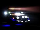 LYC Автомобильные фонари