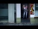 Regenschauer - Knallerfrauen mit Martina Hill_xvid