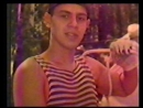 Дмитрий Котвицкий о сборах 1996 98