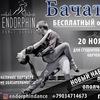Bachata НОВЫЙ НАБОР|Ростов-на-Дону|Парные танцы