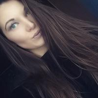 Natalia Dmitrevich