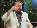 Yeni yetme zayıf imanlı entel züppe karakterli kişiler Peygamberimizi ve dini eleştirme küstahlı