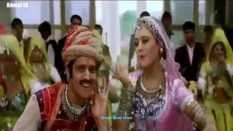 Dil_Laga_Liya_Maine__Dil_Hai_tumhara_Bollywood_Songs_Arjun_Rampal_Preity_Zinta_Mahima_Chaudhar_1080p[MosCatalogue.ru].mp4