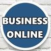 Про бизнес онлайн | Секреты | Интервью