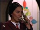 Исабелла влюбленная женщина 35 серия