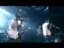 Linkin Park feat Jay Z Dirt Off Your Shoulder Lying From You Collision Course 20