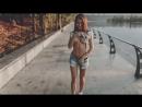 SEX & MUSIC ( HD 720 SEX  EROTICA XXX ASS PORN BOOBS - Секси Секс Порно Еротика Сиськи Попка 18+ )