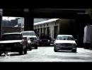 2yxa_ru_Leila_Forouhar_-_Ba_Tou_OFFICIAL_VIDEO_HD_DAw9_p0-
