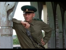 Государственная граница 2 фильм 9 й Курьеры страха 2013