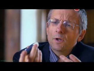 BBC Доверьтесь мне, я доктор (1 серия) (Научно-познавательный, исследования, здоровье, 2013)