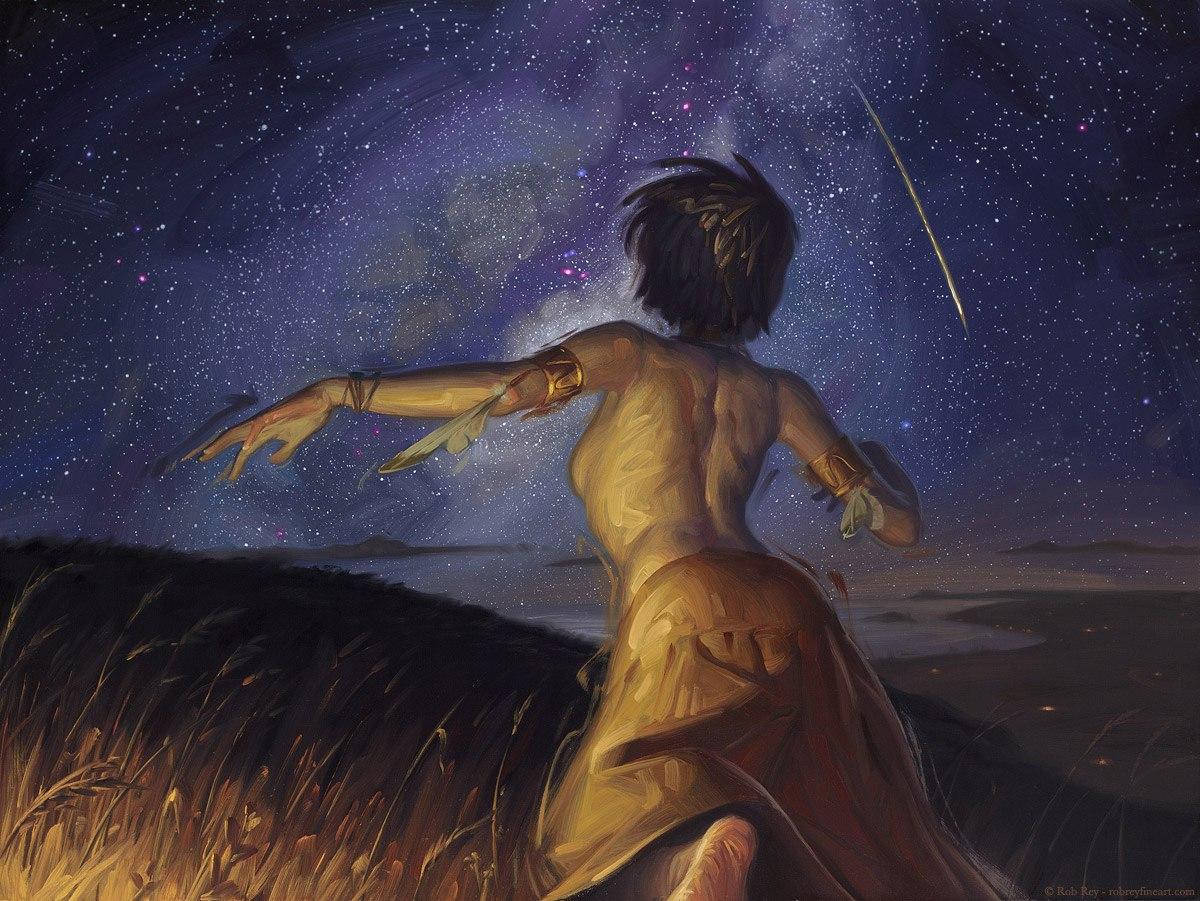 Звёздное небо и космос в картинках 5qY4vTemzKI