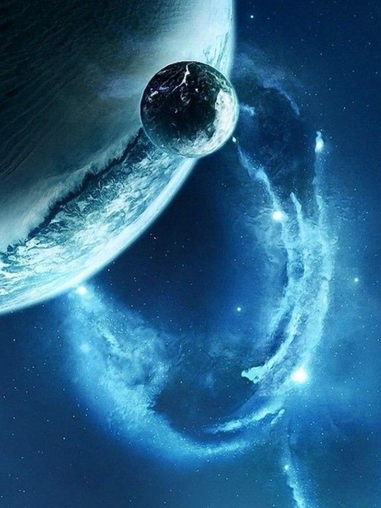 Звёздное небо и космос в картинках - Страница 38 DdEaGo3s7Bk