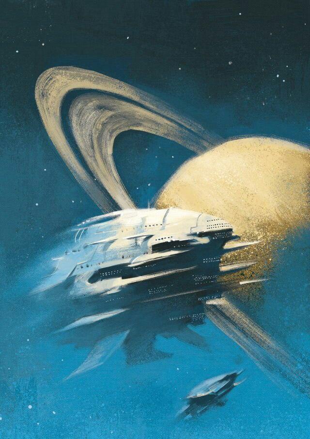Звёздное небо и космос в картинках - Страница 38 TZA3QV7-EEU