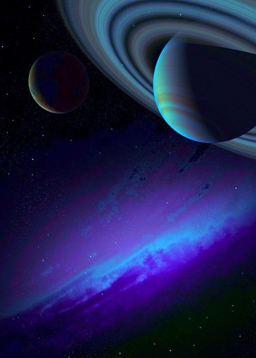 Звёздное небо и космос в картинках - Страница 37 4NzMBJvTf0U