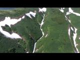 Лучшие места для отдыха в России наша Камчатка!